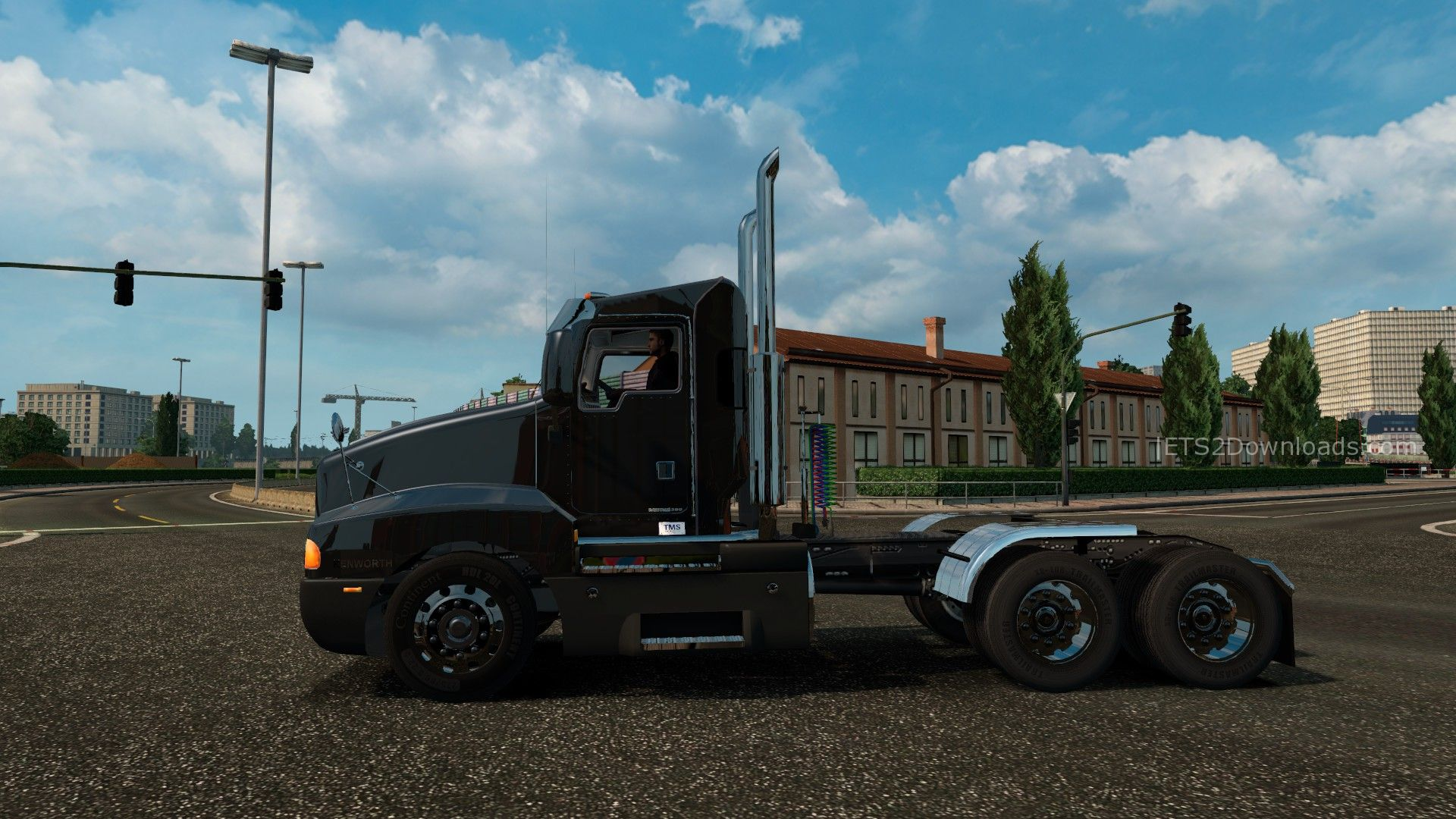 kenworth-t600-day-cab-2