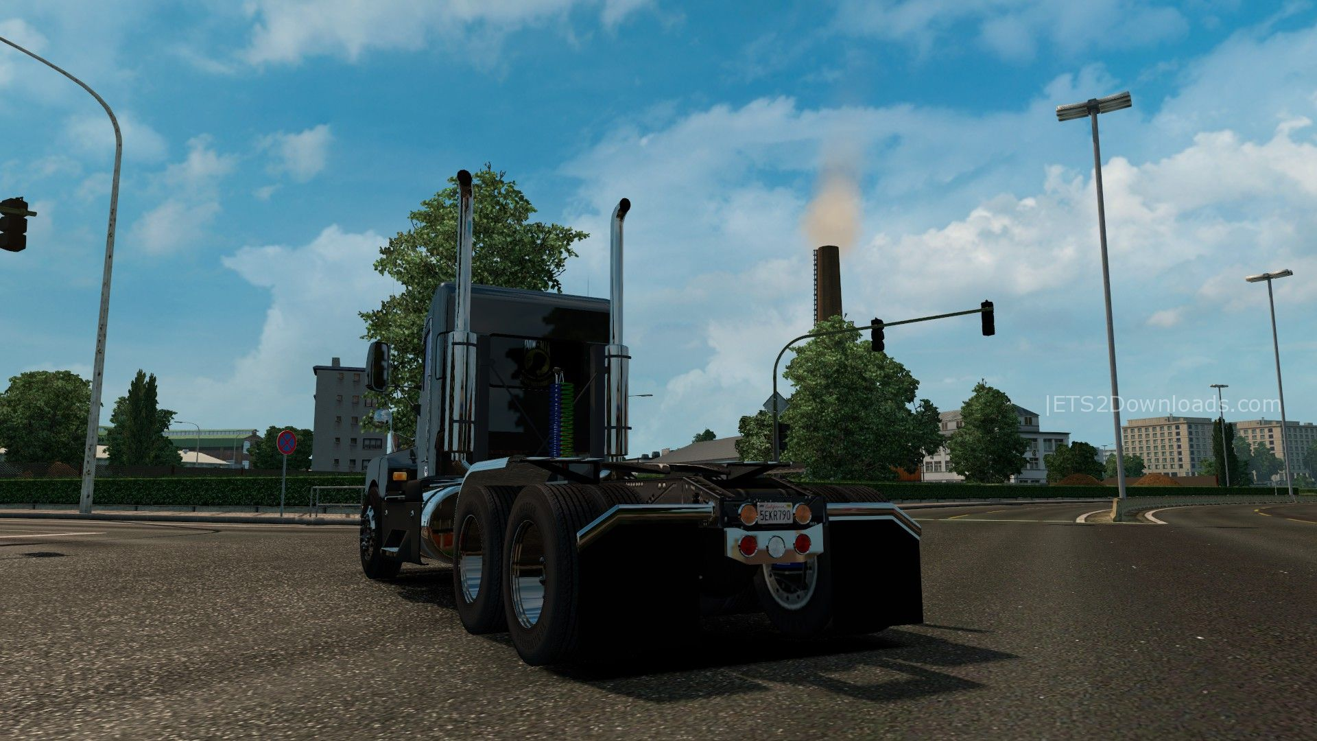 kenworth-t600-day-cab-3