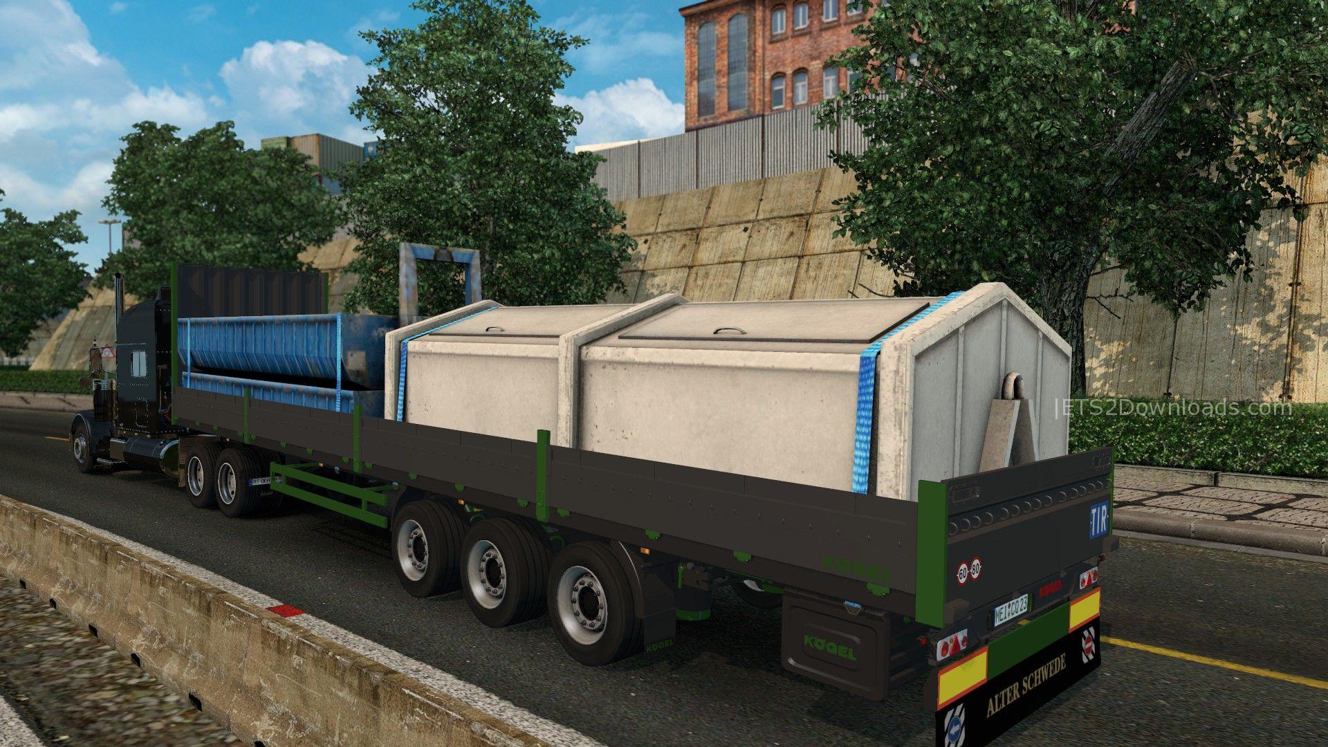 koegel-cargo-pack-1