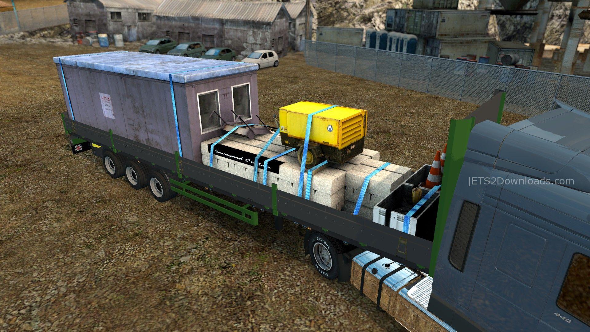 koegel-cargo-pack-2