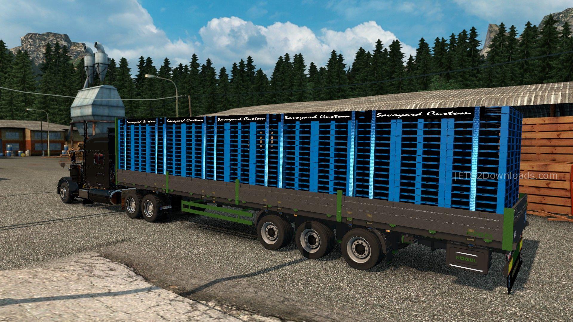 koegel-cargo-pack-4