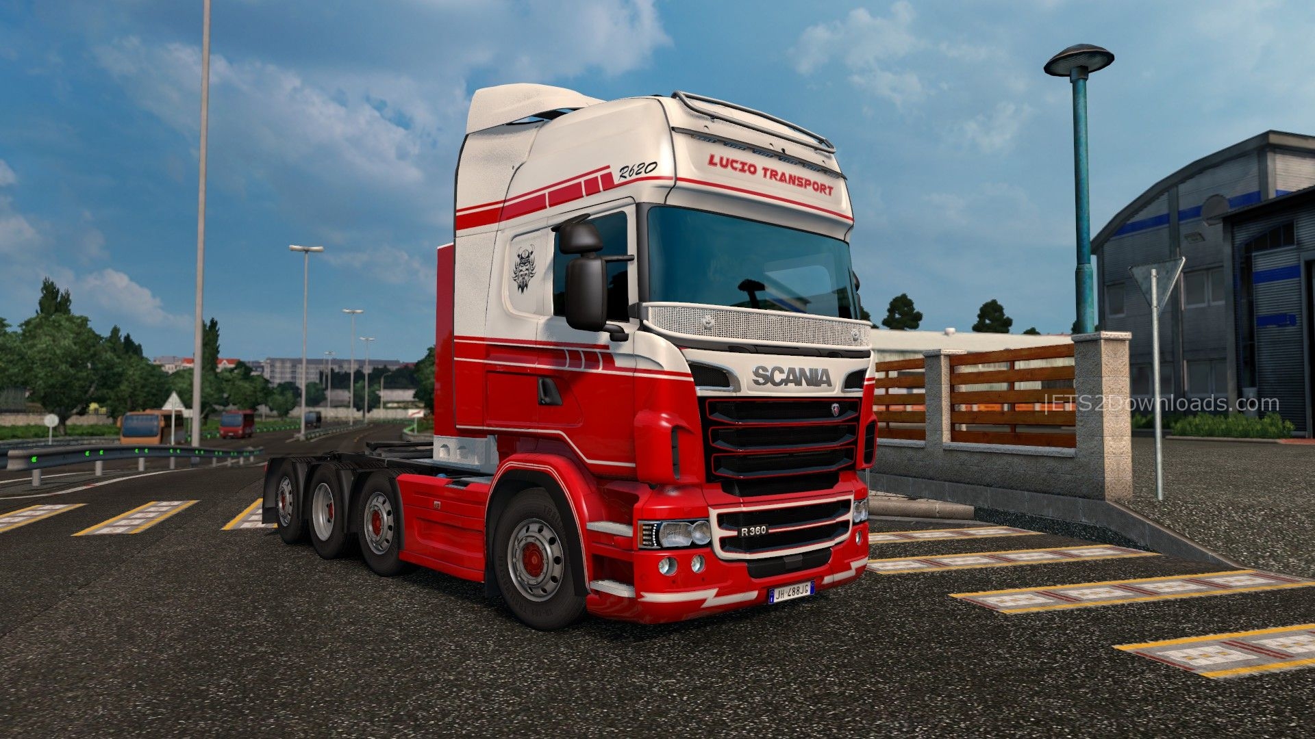 lucio-transport-skin-for-scania-rjl