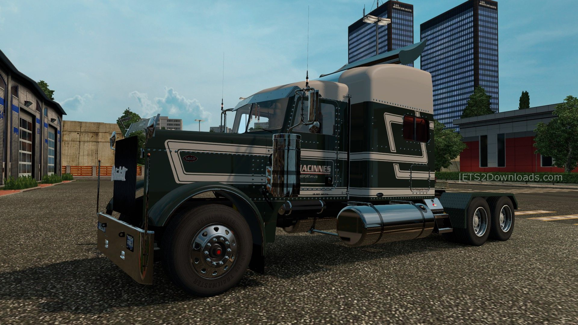 macinnes-transport-skin-for-peterbilt-389
