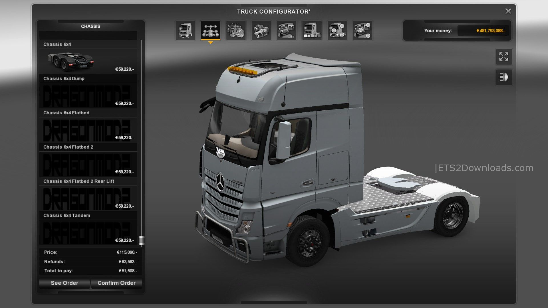 mercedes-benz-actros-mp4-mega-mod-1