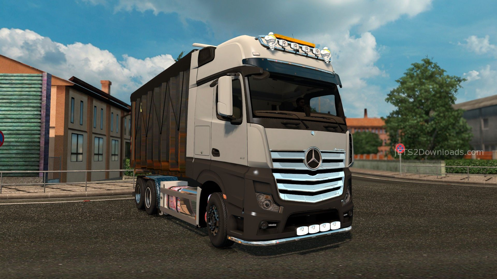 mercedes-benz-actros-mp4-mega-mod-2