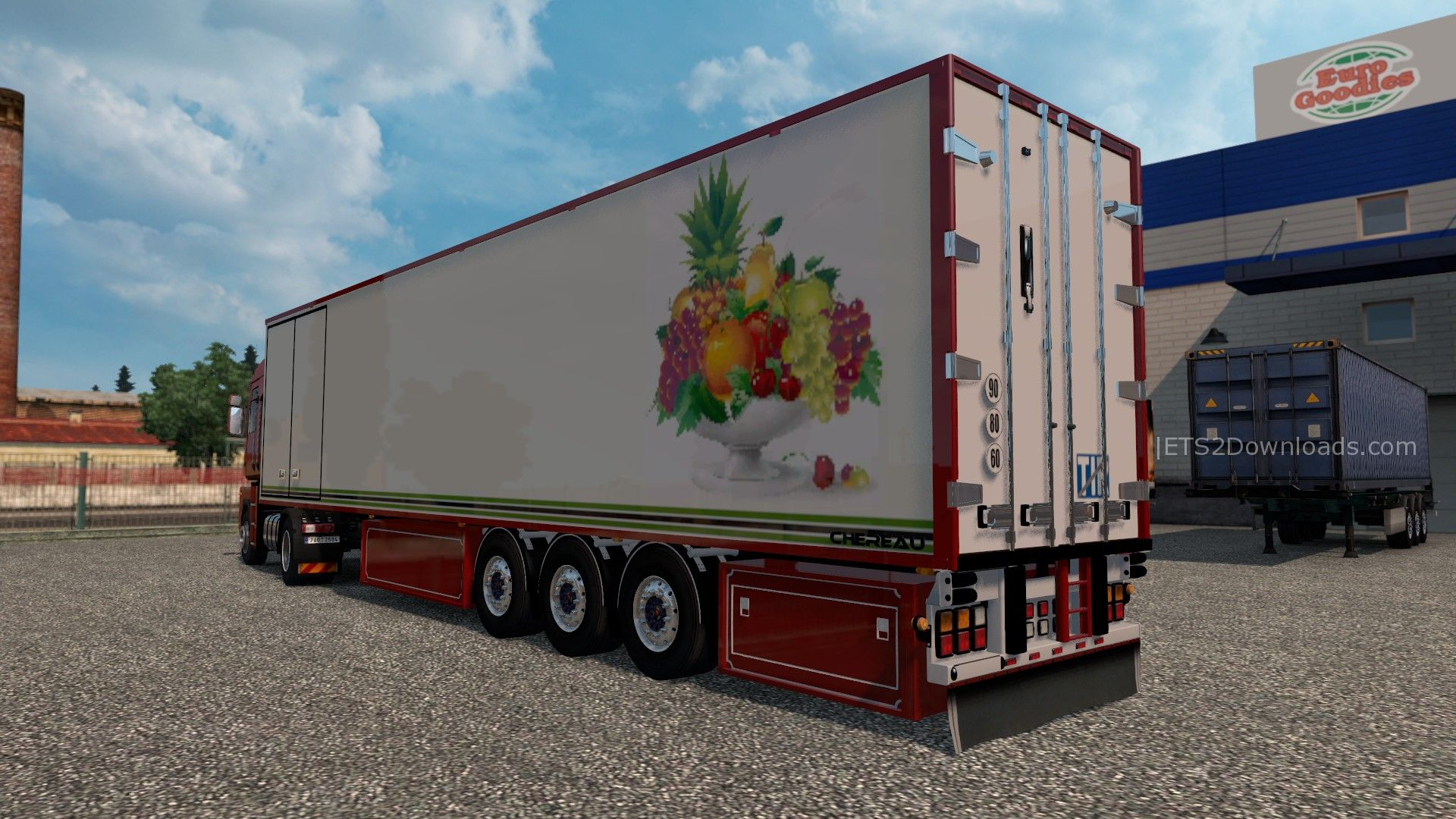 new-chereau-trailer-by-diamond