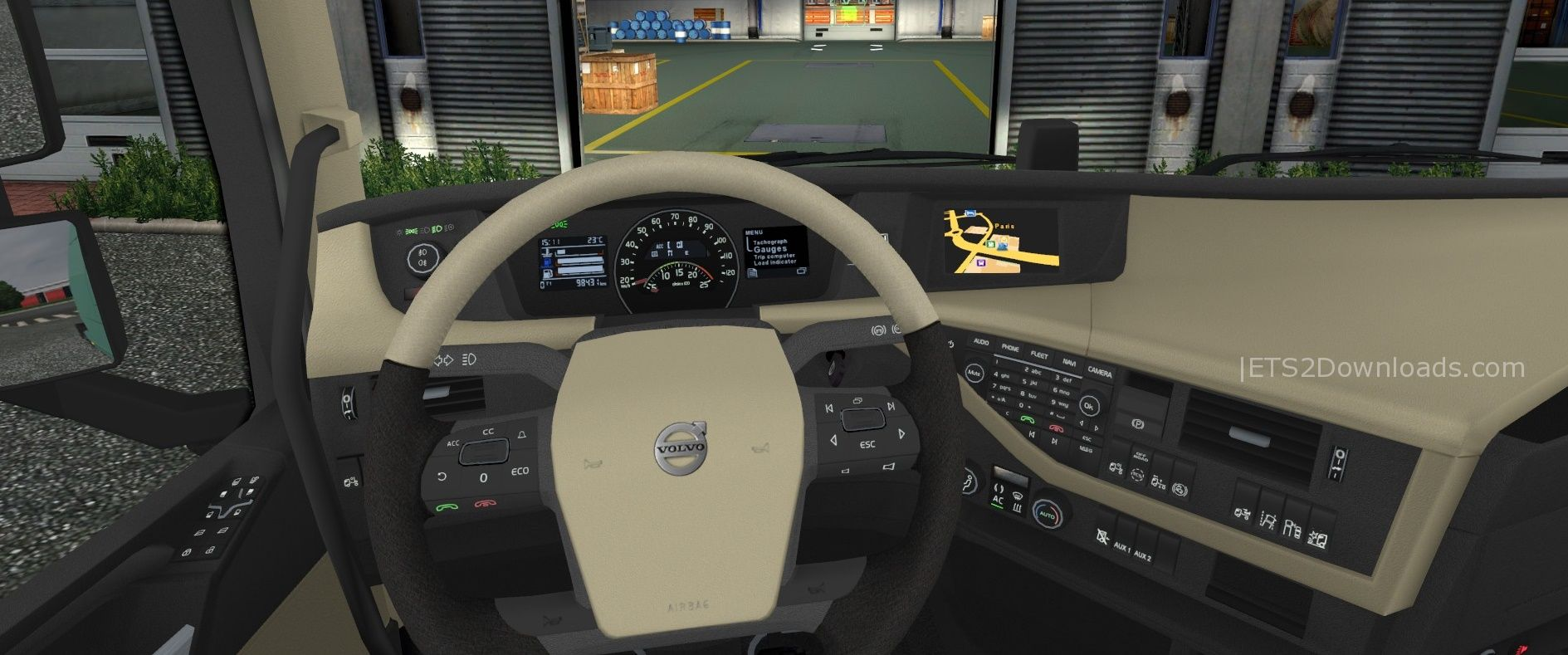 new-dashboard-for-volvo-fh
