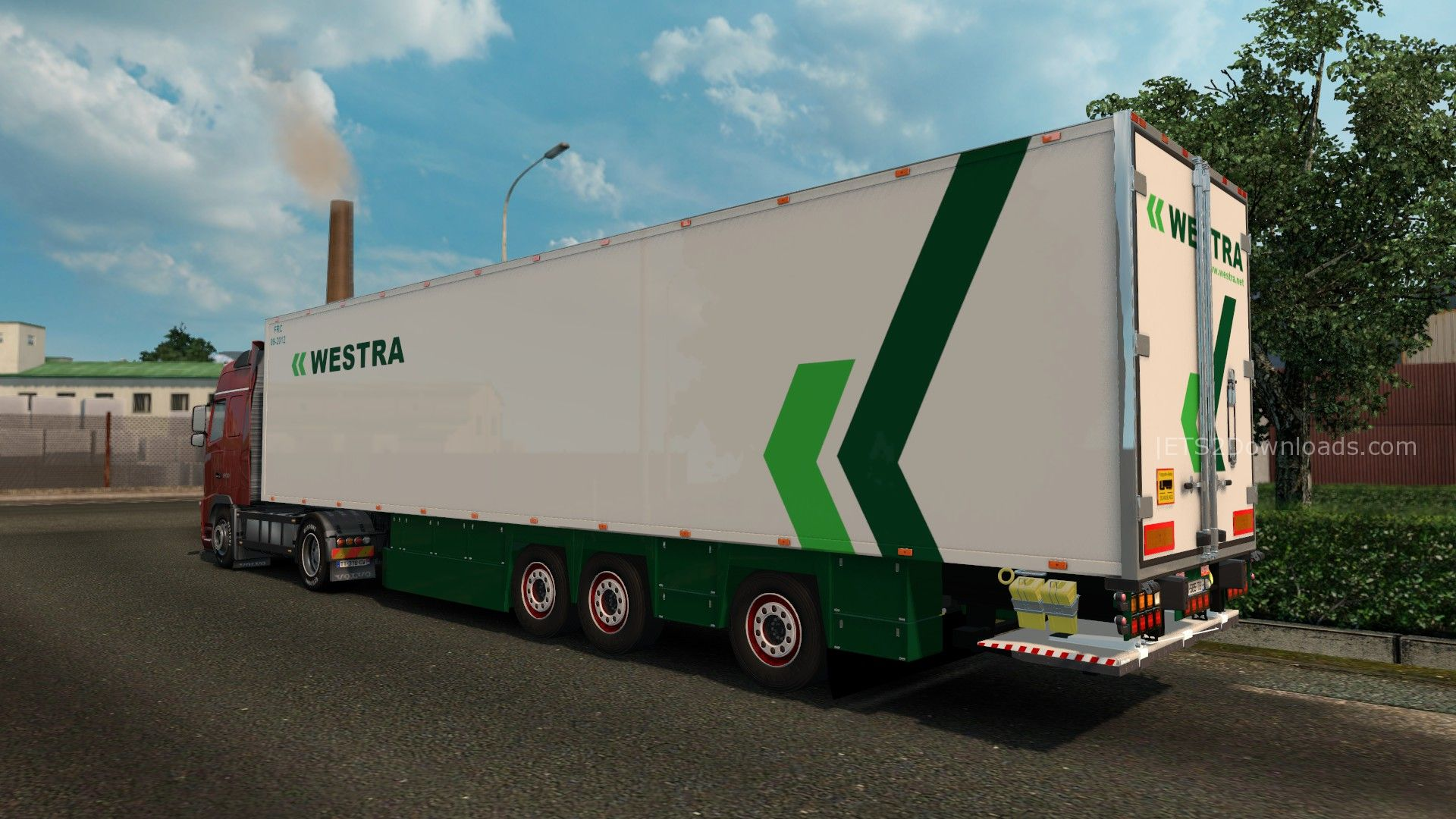 pacton-trailer-pack-1