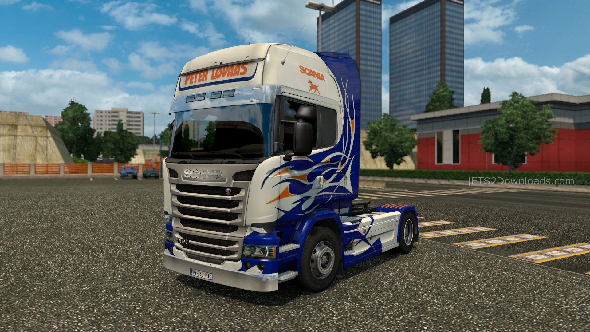 peter-lovaas-skin-for-scania-streamline