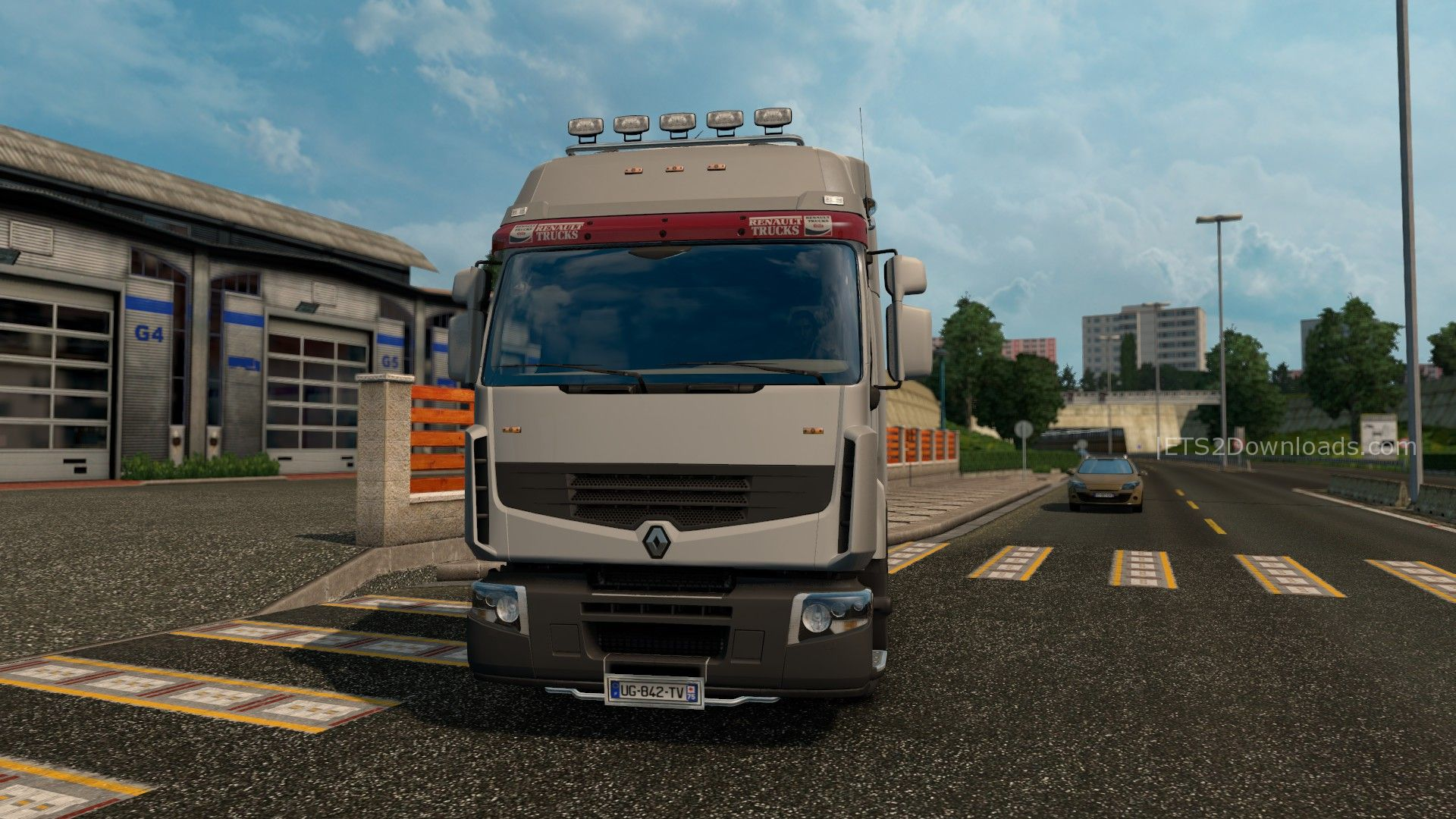 re-rendered-textures-tuning-parts-for-renault-premium