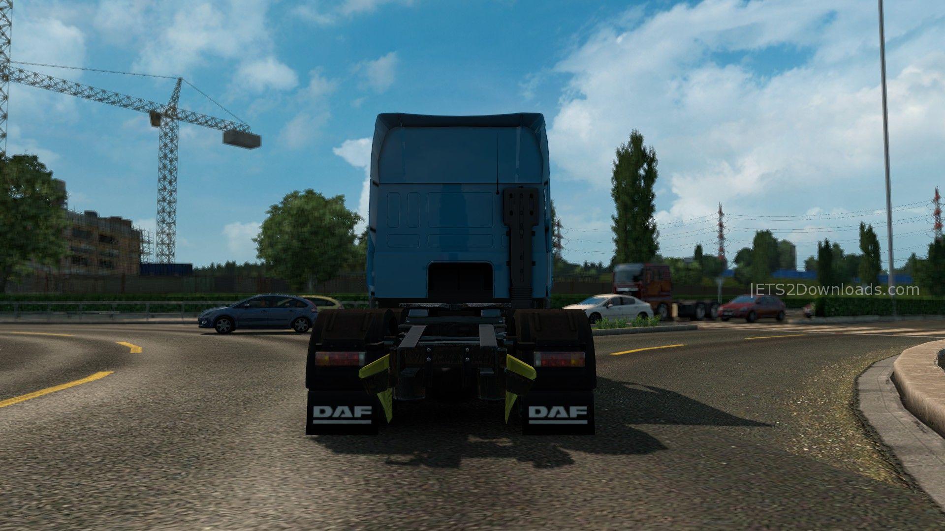 reworked-daf-xt-34