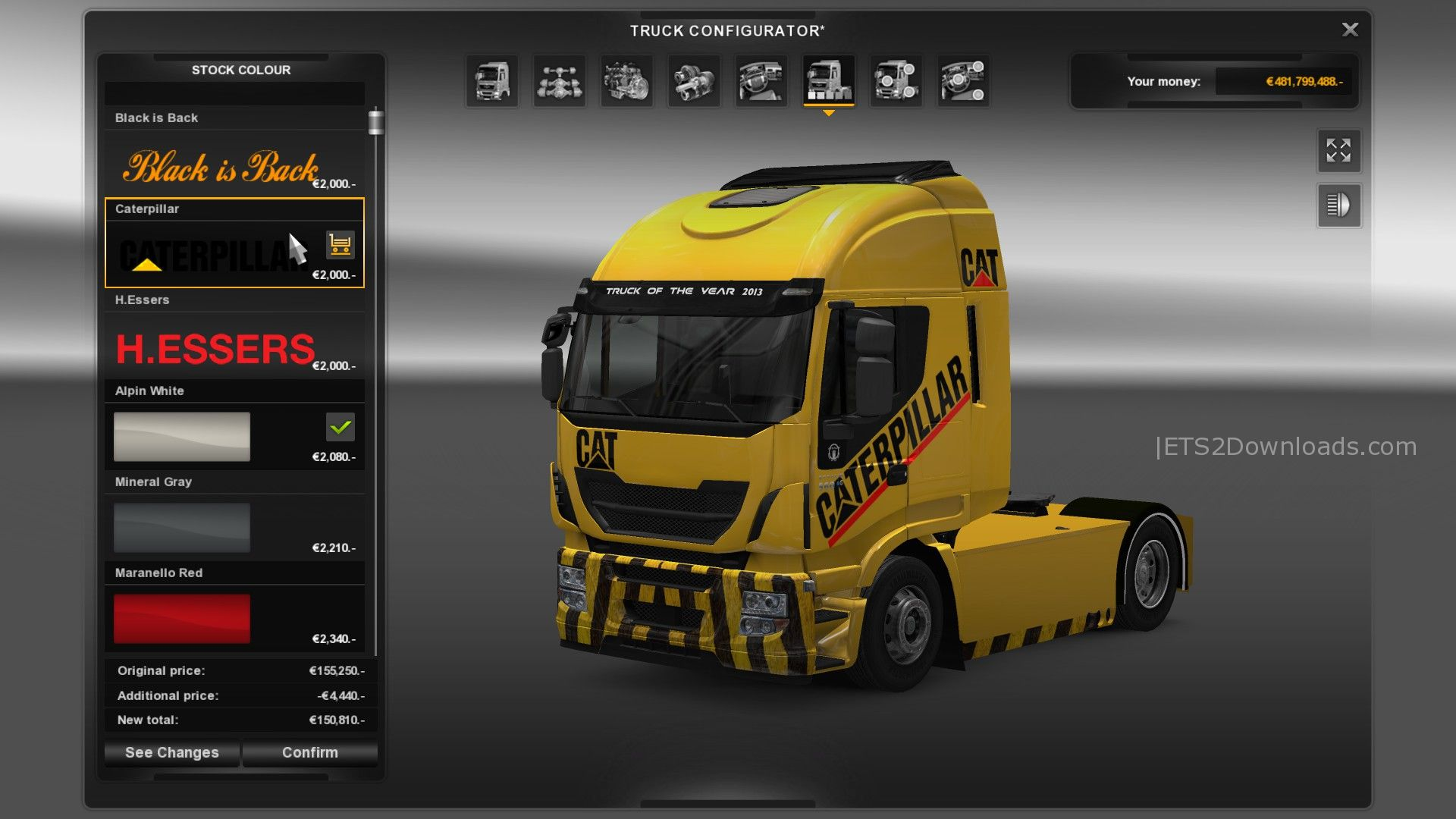 reworked-iveco-hi-way-2-1