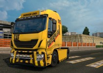 reworked-iveco-hi-way-2-3