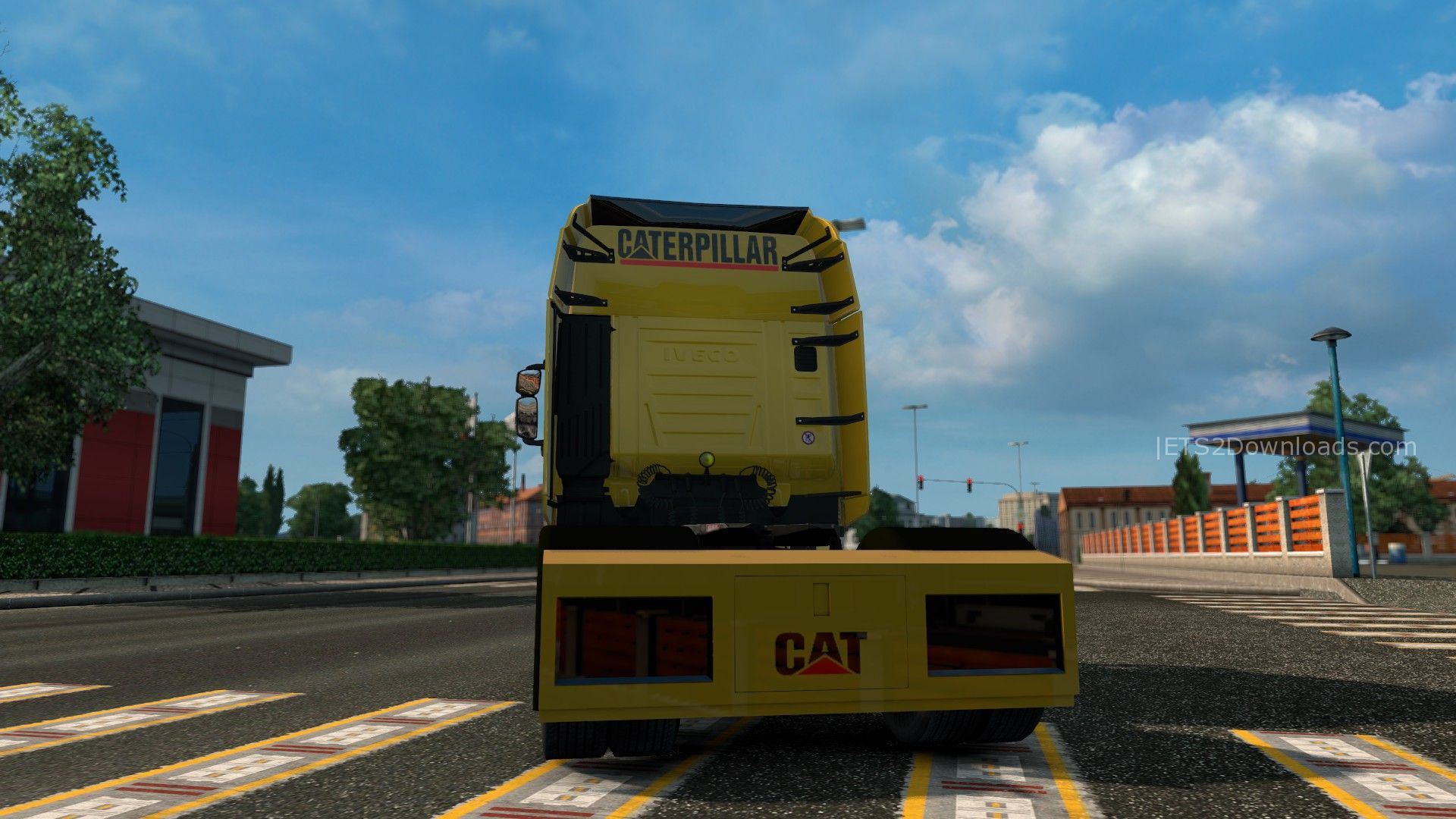reworked-iveco-hi-way-2-5