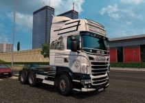 road-train-skin-for-scania-rjl
