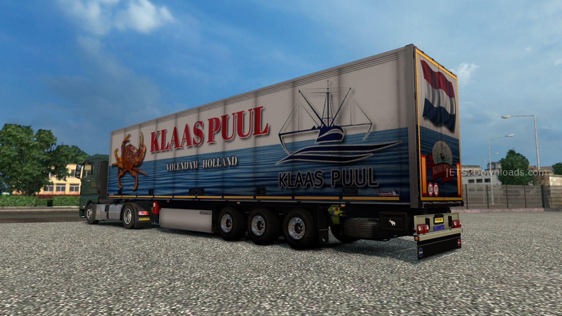 schmitz-s-ko-express-folding-wall-box-trailer-pack-1