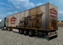 schmitz-s-ko-express-folding-wall-box-trailer-pack-2