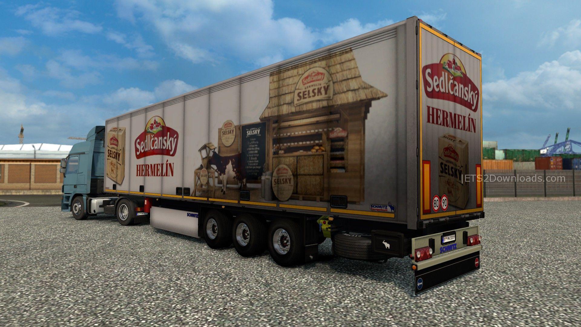 schmitz-s-ko-express-folding-wall-box-trailer-pack-2
