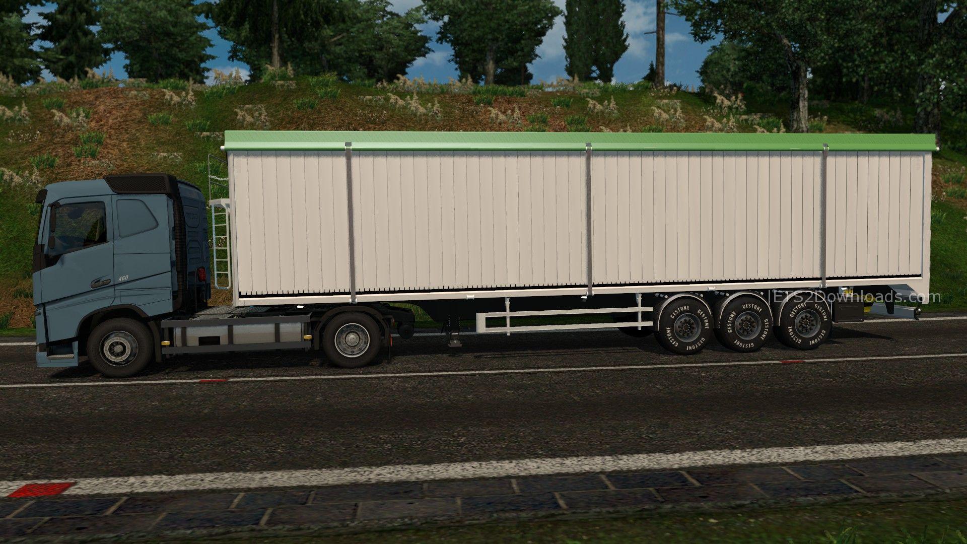 stas-walking-floor-trailer-1