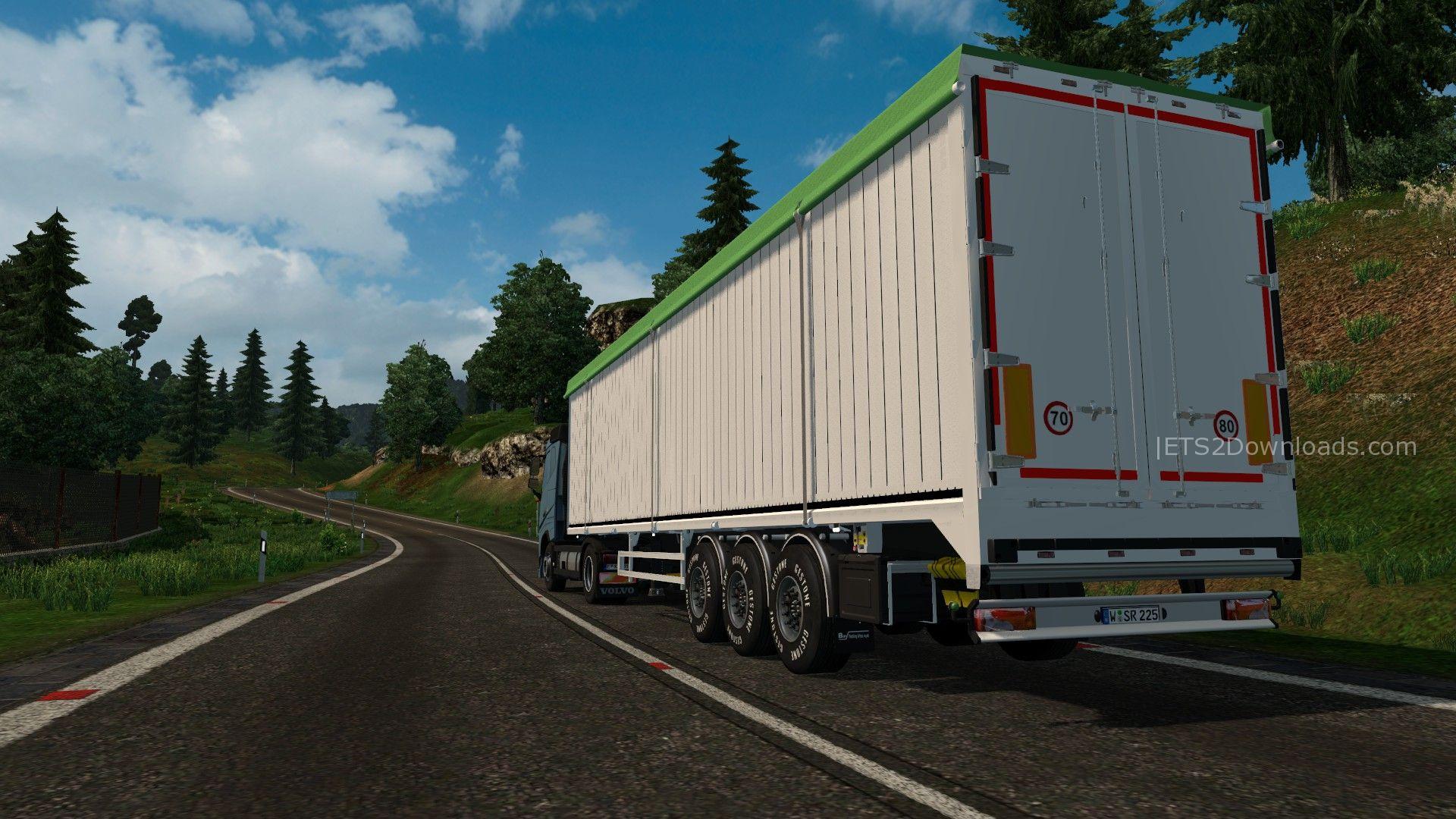 stas-walking-floor-trailer-2