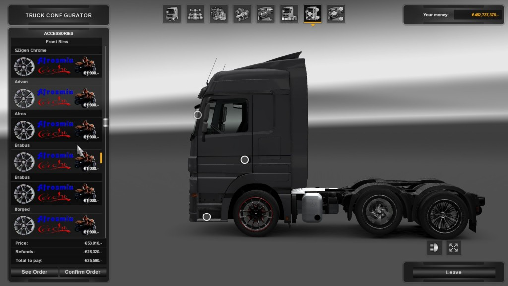 alloy-wheels-pack-1