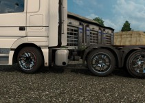 alloy-wheels-pack-2