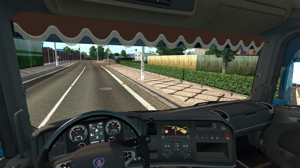 axel-dubois-pack-for-scania-r-2