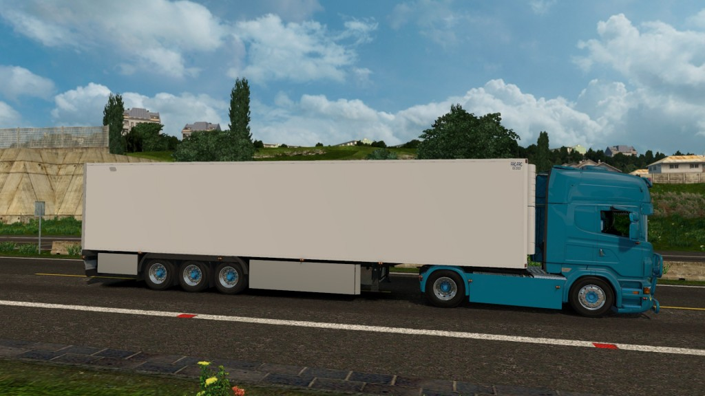 axel-dubois-pack-for-scania-r-3
