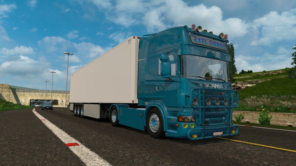 axel-dubois-pack-for-scania-r-4