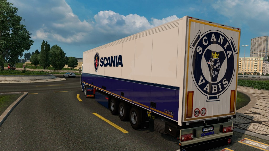 blue-combo-pack-for-scania-rjl-2