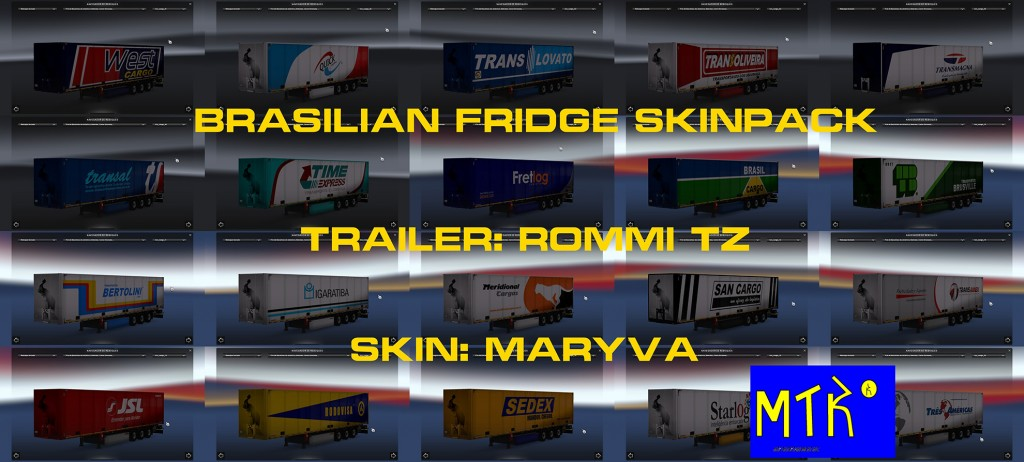 brazilian-fridge-skin-pack-1