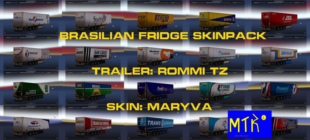 brazilian-fridge-skin-pack-2