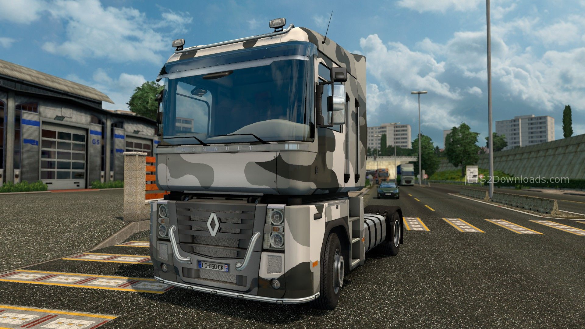 camo-skin-for-renault-magnum
