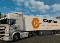 carna-transport-combo-for-scania-rjl