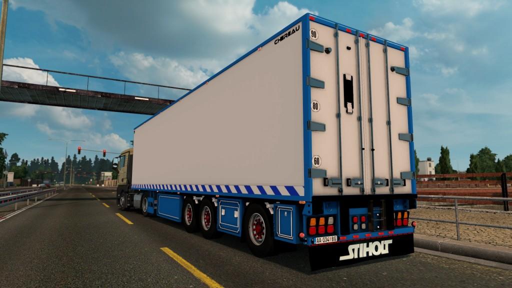 chereau-stinolt-trailer-2