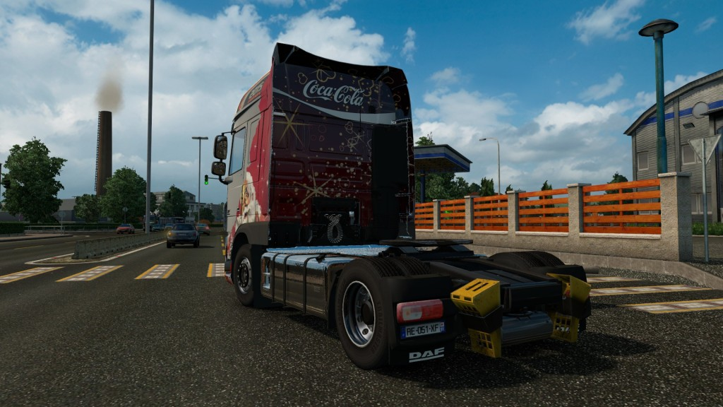 coca-cola-christmas-skin-for-daf-euro-6-1