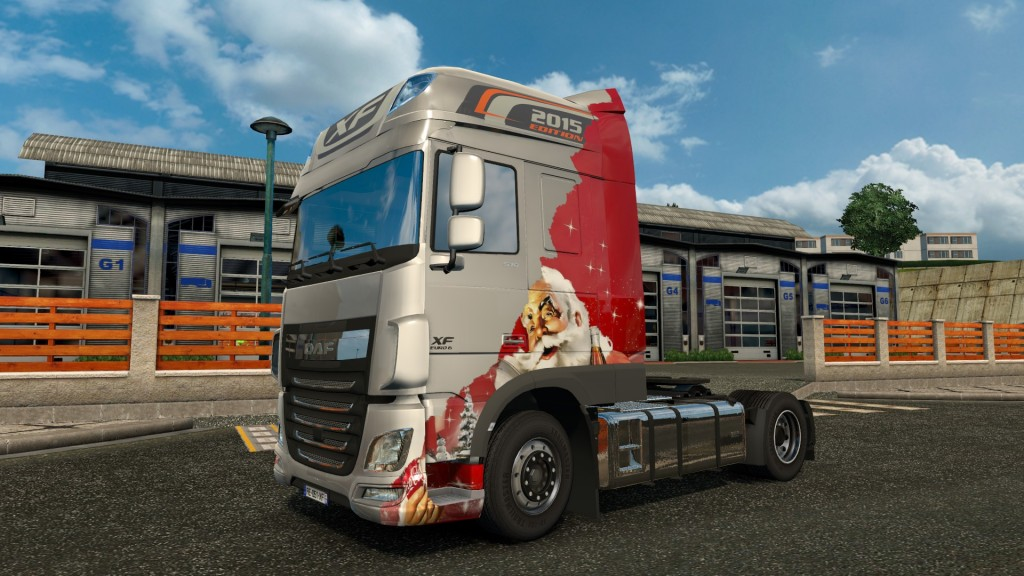 coca-cola-christmas-skin-for-daf-euro-6-2