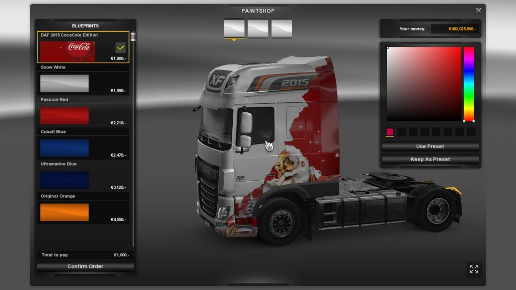 coca-cola-christmas-skin-for-daf-euro-6-3