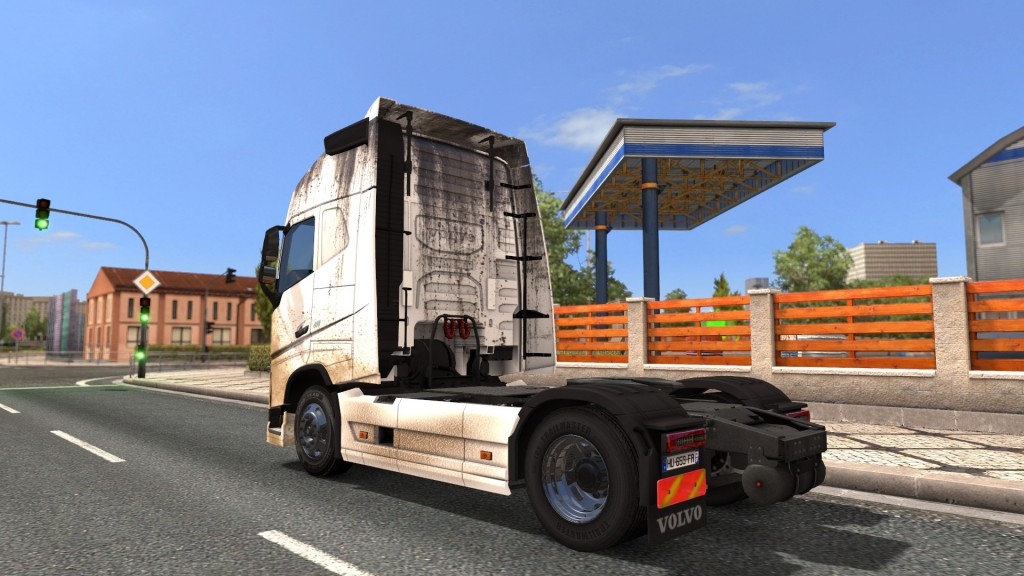 dirty-skin-for-volvo-fh-3