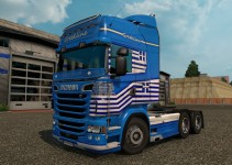 greekline-skin-for-scania-rjl