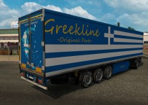 greekline-trailer