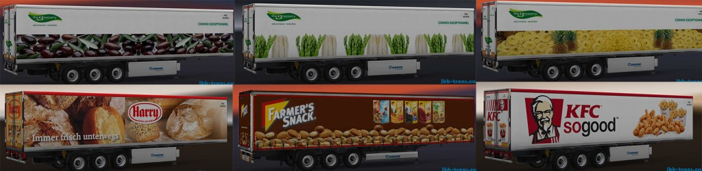 jbk-11-food-trailer-pack