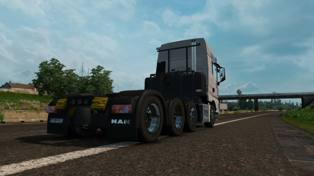 man-tgx-euro-6-by-madster-5