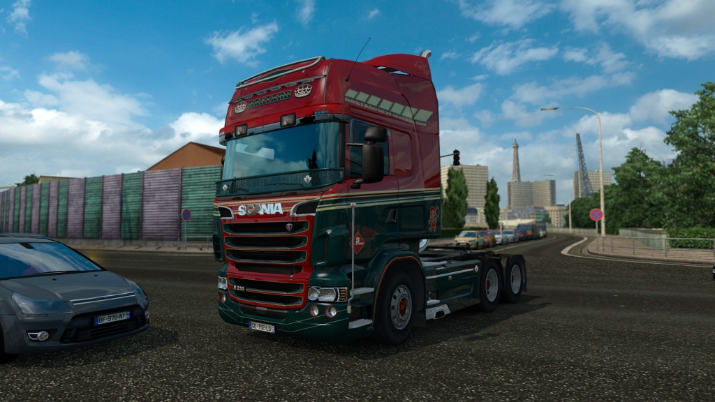midden-transport-skin-for-scania-rjl
