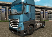new-plastic-parts-for-mercedes-benz-new-actros