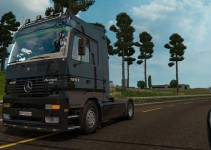 reworked-mercedes-benz-actros-mpi-by-solaris36-3
