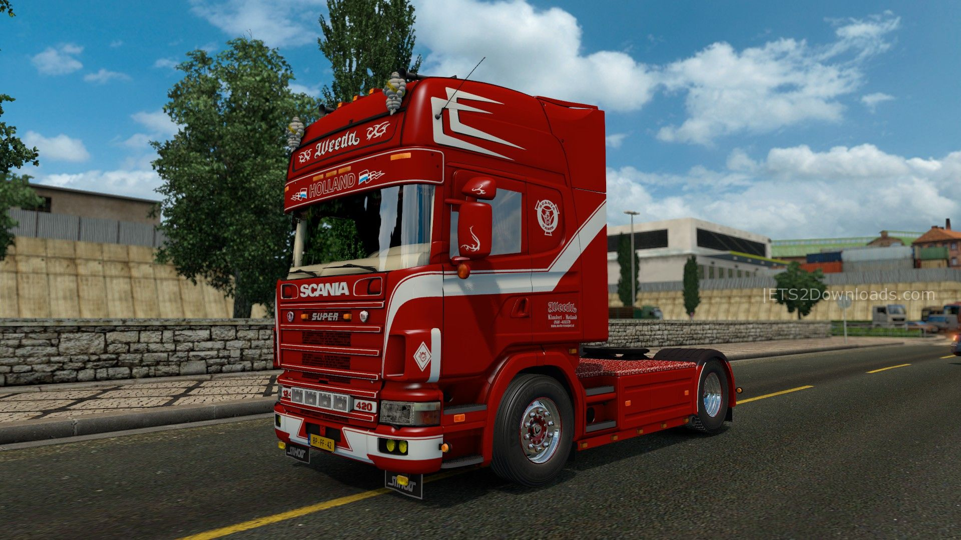 scania-124l-weeda-edition-4
