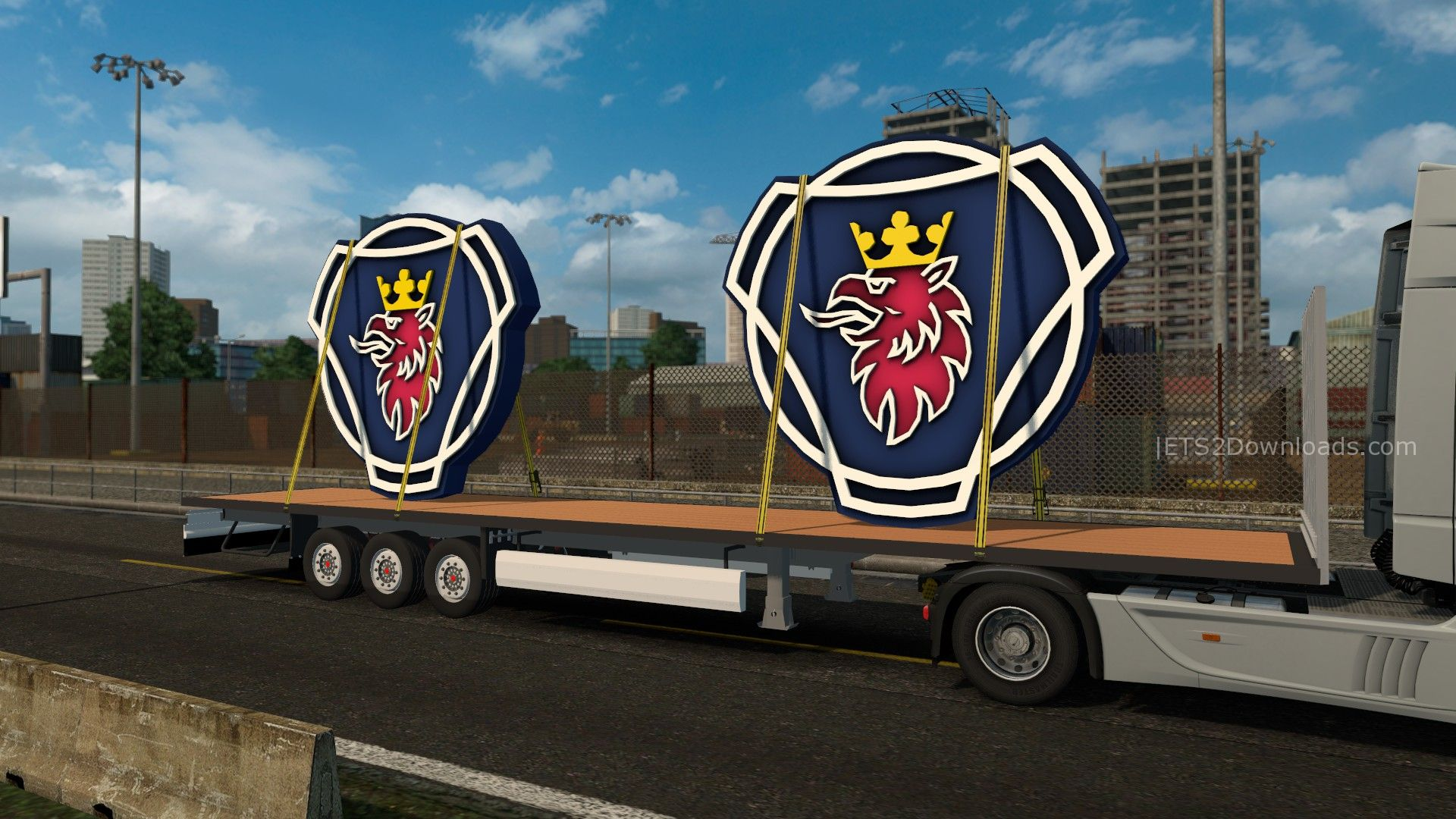 scania-logo-trailer