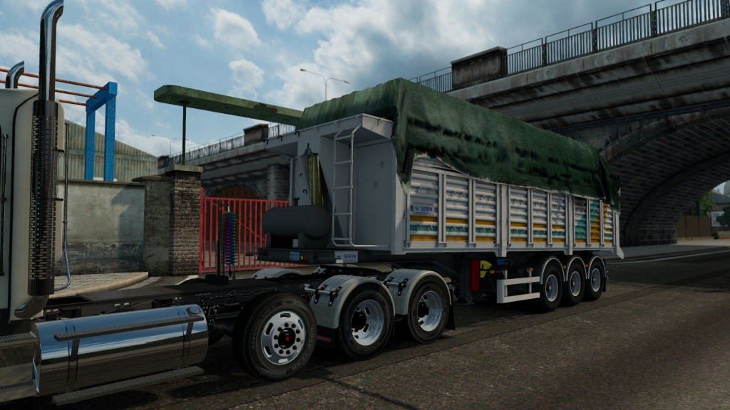 serin-damper-trailer-1