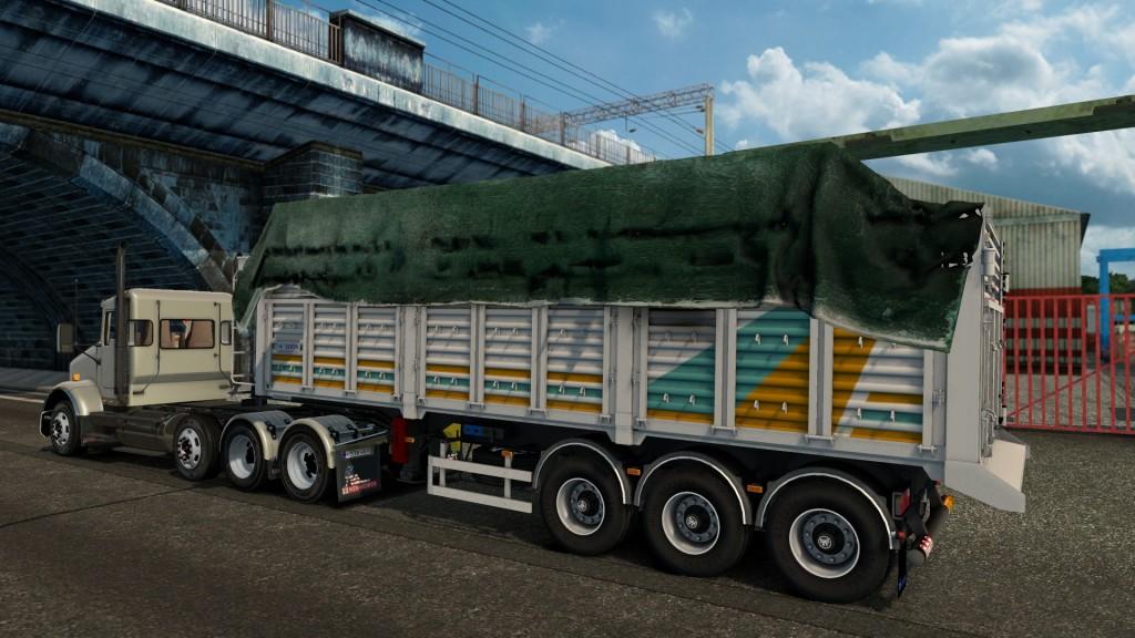serin-damper-trailer-2